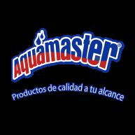 logo-aquamaster-1